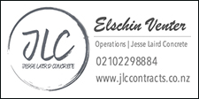 JLCA Contracts