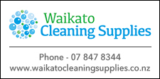 http://waikatocleaningsuppies.co.nz/